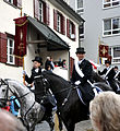 Blutritt 2011 Gruppe Weißenau 1.jpg