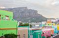 Bo-Kaap and Table Mountain.jpg