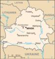 Bo-map - 2.png