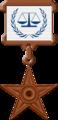 BoNM - International Criminal Court Hires.png