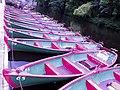 Boat Hire - panoramio.jpg