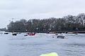 Boat Race 2014 - Main Race (90).jpg