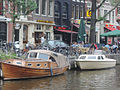 Boats in Amsterdam.jpg