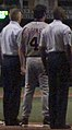 Bobby Higginson Opening Day 2002 (cropped).jpg