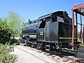 Boca Raton locomotive 3.JPG