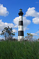 Bodie Island Lighthouse, North Carolina, June 2013.jpg