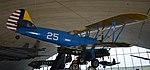 Boeing-Stearman PT-17 (37346629276).jpg