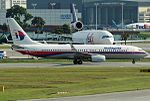 Boeing 737-8GQ, Malaysia Airlines JP7257198.jpg