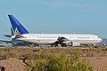 Boeing 767-224ER 'N68160' (13113796254).jpg