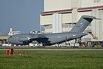 Boeing C-17A Globemaster III 'N272ZD' (27366477338).jpg