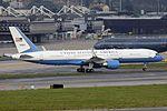 Boeing C-32A, United States - US Air Force (USAF) JP7016362.jpg