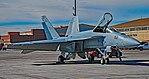 Boeing F-A-18E Super Hornet 169116 VFA-122 (32209231731).jpg