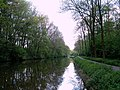 Boezinge - Canal d'Ypres - panoramio (1).jpg