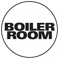 Boiler Room Music Project Logo.jpeg