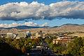 Boise-idaho-robbymilo-1.jpg