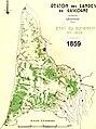 Boisement-landes-1859 def.jpg