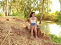 Bokehrama portrait by river.jpg