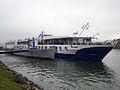 Bolero (ship, 2003) 002.JPG