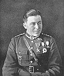 Bolesław Orliński (-1929)b.jpg