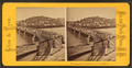 Bolivar Heights, from Maryland Shore, from Robert N. Dennis collection of stereoscopic views 2.png