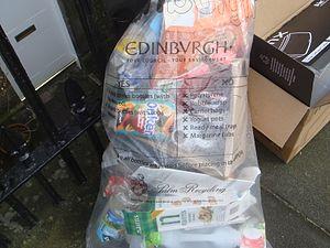 Bolsa de basura Edimburgo.JPG
