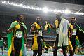 Bolt se aposenta com medalha de ouro no 4 x 100 metros 1039086-19.08.2016 frz-1139.jpg