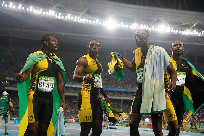 File:Bolt se aposenta com medalha de ouro no 4 x 100 metros 1039086-19.08.2016 frz-1139.jpg