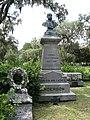 Bonaventure cemetery - robert anderson 7359.JPG