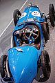 Bonhams - The Paris Sale 2012 - Amilcar C6 Voiturette - 1928 - 006.jpg