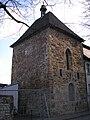 Bonifatiuskapelle Erfurt.JPG
