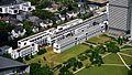 Bonn-1247, Deutsche Welle.jpg