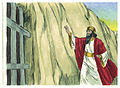 Book of Daniel Chapter 6-8 (Bible Illustrations by Sweet Media).jpg
