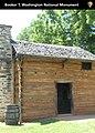 Booker T. Washington's Home (7222614098).jpg