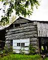 Booker farm house from back side.jpg