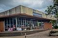 Bookshop, University of Ibadan3.jpg