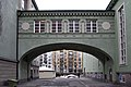 Borgarskolan, Kungstensgatan.JPG