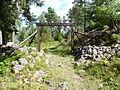 Borge fornborg i Borgboda, Saltviks kommun, den 4 augusti 2012, bild 3.JPG