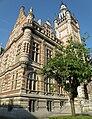 Borgerhout Gemeentehuis18.JPG