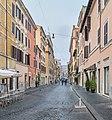 Borgo Pio in Rome (1).jpg