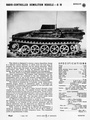 Borgward IV.pdf