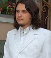 Boris Sevastyanov.jpg