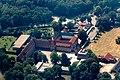 Borken, Burlo, Kloster Mariengarden -- 2014 -- 2294.jpg