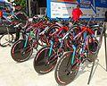 Bornem - Ronde van België, proloog, individuele tijdrit, 27 mei 2015 (A076).JPG