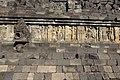 Borobudur 2017-08-02 (19).jpg