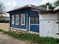 Borovsk Kommunisticheskaya 47 01j.JPG