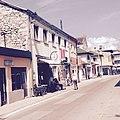 Bosanski Petrovac 1.jpg