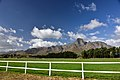 Boschendal, Franschhoek Winery, Western Cape, South Africa (20512164161).jpg