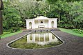 Botanical Gardens Kauai, Hawaii - panoramio (20).jpg