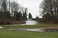 Botanischen Garten der Universität Zürich - panoramio (2).jpg