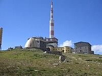 Botev-peak-Mincov.jpg